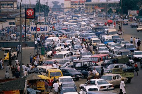 Power, FX, Fuel shortages cripple Nigeria As Buharimonics Continues To Fumble