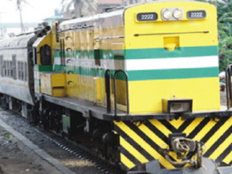 Stakeholders task FG to open railway subsector to encourage private investors participation