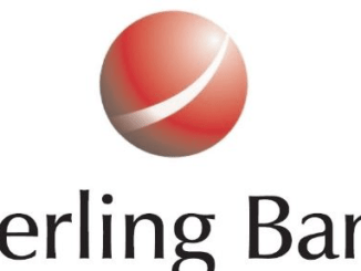 Sterling Bank Posts 8% Rise in Net Interest Margin for Q1 2016