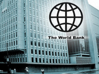 Tax evasion hurts anti-poverty fight, says World Bank