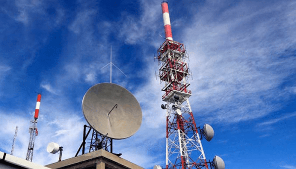 Telecoms Industry Stakeholders Demand Review of FG's Fiscal, Monetary Policies