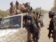 Troops Foil Boko Haram Attacks On Army Battalion, Rescue 455 Abductees