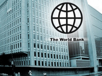 World Bank shippers' council meet over trade facilitation
