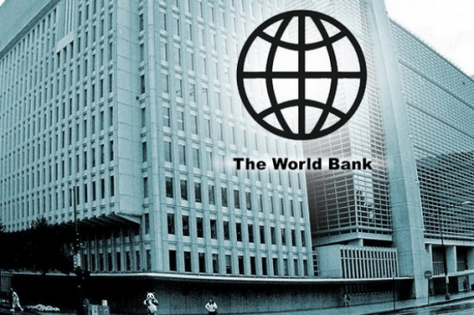 World Bank shippers' council meet over trade facilitation