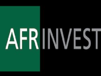 Afrinvest appoints new chairman, director