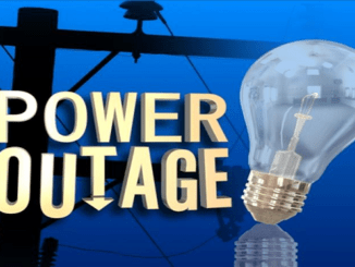 Asaba to experience power outage