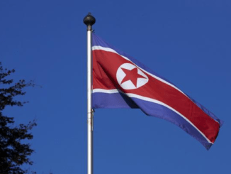 Attempted North Korea missile launch fails