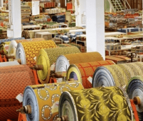 Cross River Textile Factory Concludes Recruitment Screening Exercise