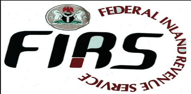 Federal Inland Revenue Service (FIRS) Recruitment 2016