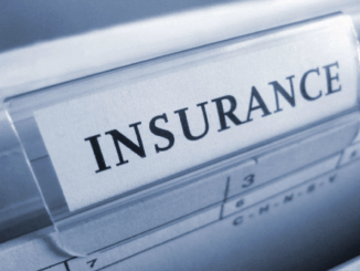 How Regulatory Harmony Will Boost African Insurance Markets
