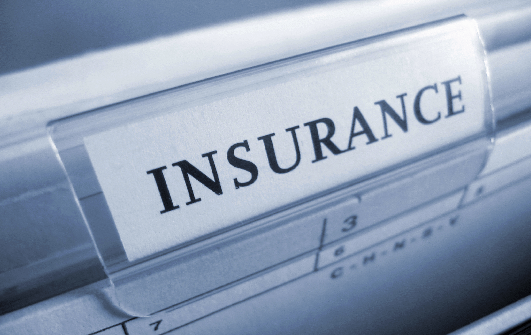 How Regulatory Harmony Will Boost African Insurance Markets