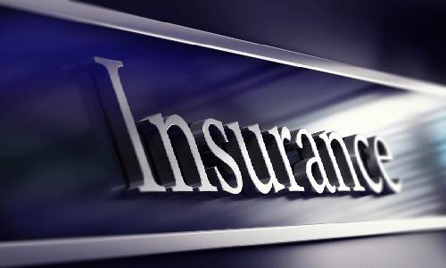 Insurance Sector Targets N16trn Asset Base In 4 Years