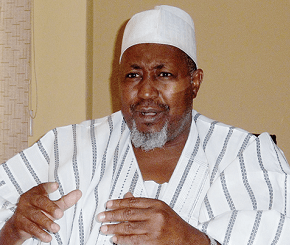 Jigawa Govt. Earmarks N90m To Convert Motorised Water Scheme To Solar