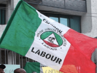 Labour Unions Divided Over Threats To Embark On Strike