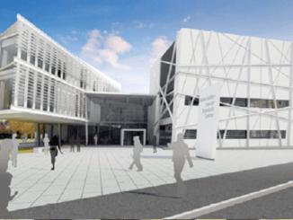 Nigeria research centre