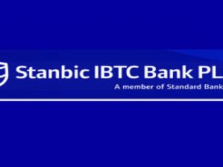 Stanbic IBTC, Globe Motors unveil auto finance scheme