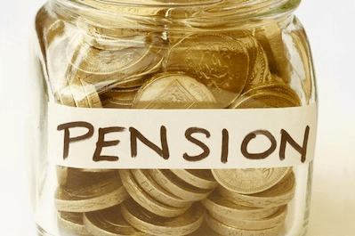 UG Pension gets ISO certification for quality customer service