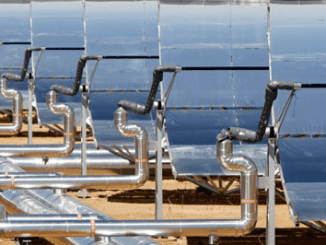 Unilorin Partners U.S. Firm To Build N600bn Solar Power Plant