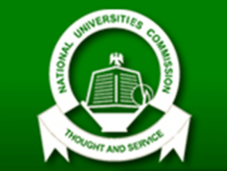 'illegal' University shuts in Delta By NUC