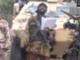 Boko Haram kidnaps three women near Chibok town in north Nigeria