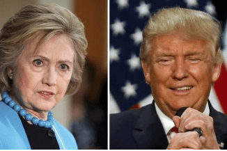 Clinton to blast Trump in foreign policy speech