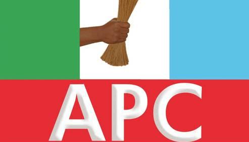 Delta APC Secretariat Over Leadership Tussle