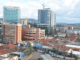 Doing Business In Kigali