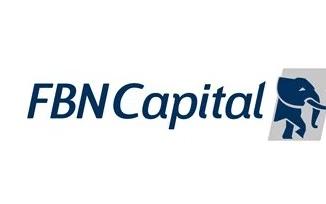 FBN Merchant Bank Declares Strong Performance