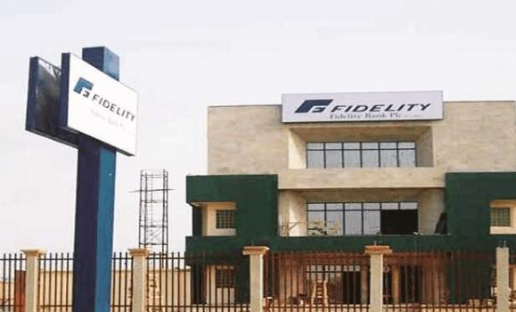 Fidelity Bank Upbeat on Diaspora Remittances