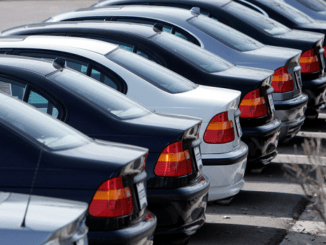 Nigerian middle-class squeezed as used car prices rise 51%