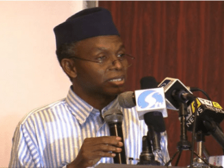 Over 13,000 Ghost Workers Uncovered In Kaduna