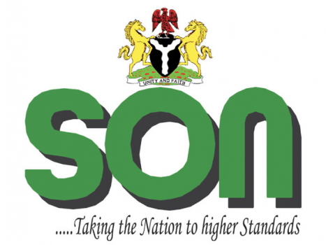 SON Partners NPF on Information Sharing Management