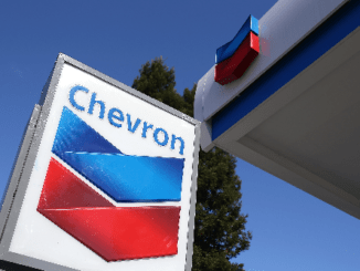 Senate queries Chevron over $7.4bn contract inflation