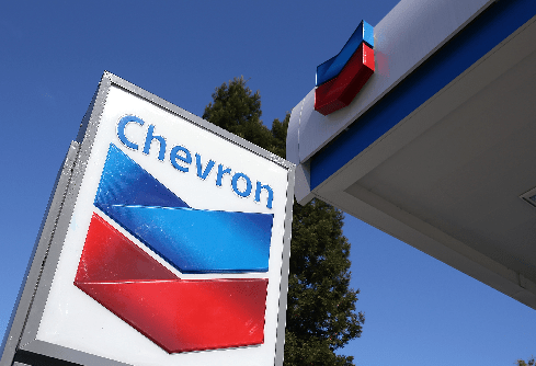 Senate queries Chevron over $7.4bn contract inflation
