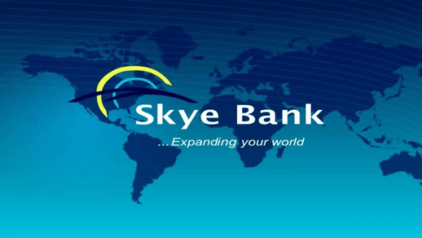 Skye Bank to Showcase e-Products at Card Expo