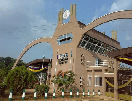 Uniben Suspends Post UTME Screening Test