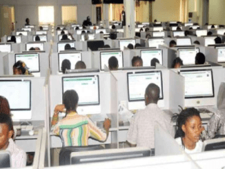 Varsities to screen candidates on oral, essay before admission