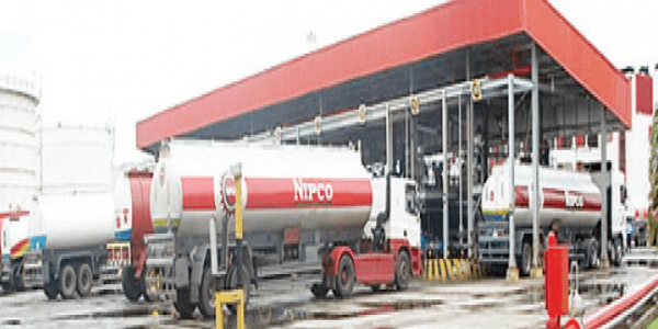 Aggrieved Motorists Threaten to Shutdown NIPCO's Stations Over Gas Price Hike