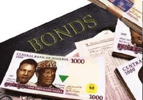 FG to raise 120 billion naira in 2021, 2026, 2036 bond