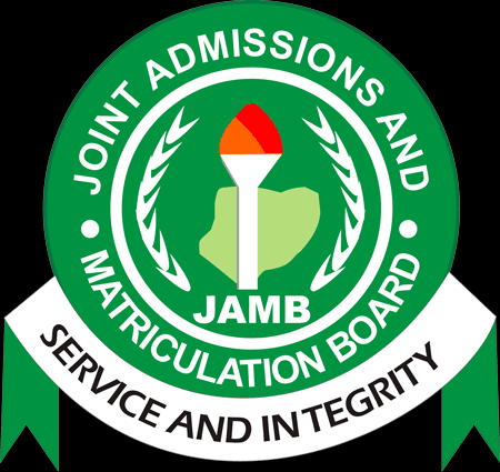 JAMB Is The Only Door To Admission – Ministry