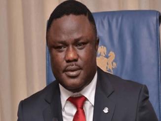 Militancy Bakassi strike force overruns Cross River LGAs