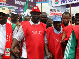 Nigeria, U.S. partner on fair labour practices