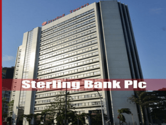 Sterling Bank Abandons Keystone acquisition plan
