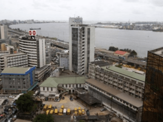 US warns about possible attacks in Lagos