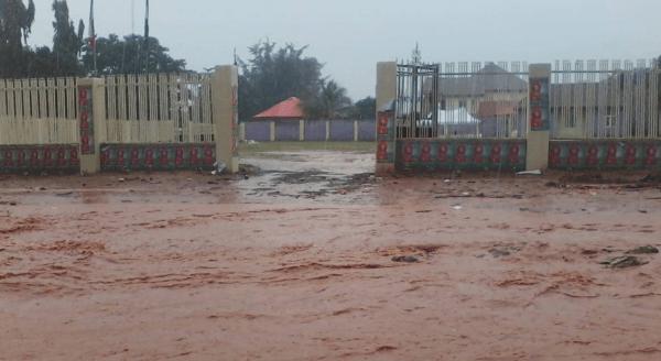 ASABA FLOOD6