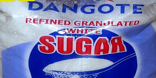 Dangote Sugar Refinery posts N11.1bn Q2 profit