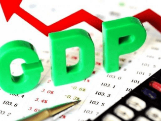 Nigeria's GDP Contracted 2.06 pct in Q2