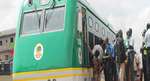 Nigeria Railway Recruitment 2016