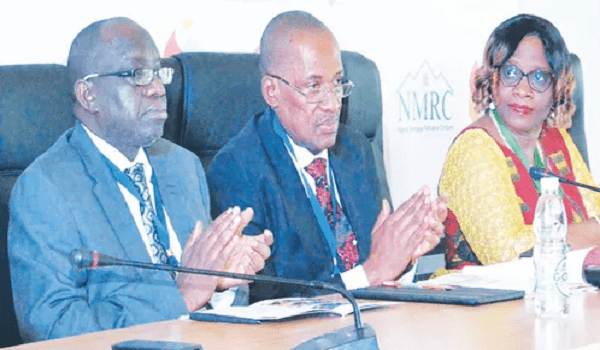 experts-seek-consolidation-of-primary-mortgage-banks
