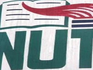 nigerian-union-of-teachers